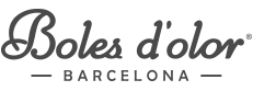Boles d'Olor Logo